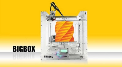renishaw-bigbox-3d-printer