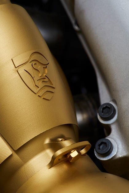 3d-systems-rodin-cars-FZed-exhaust-collector-web