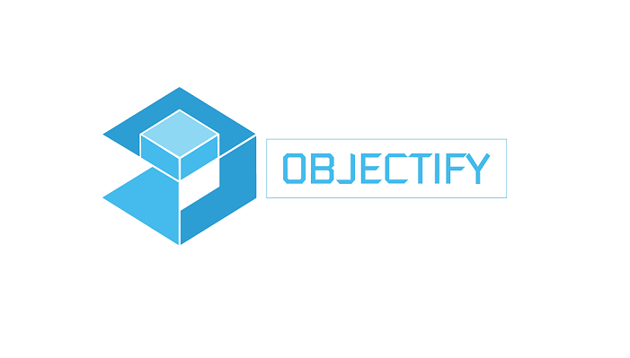 India's Leading AM Solution Provider Objectify to Strengthen its Presence in the US Market