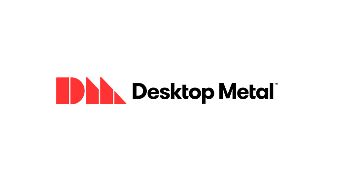 Desktop Metal starts Shipping its Studio System™ Throughout Europe