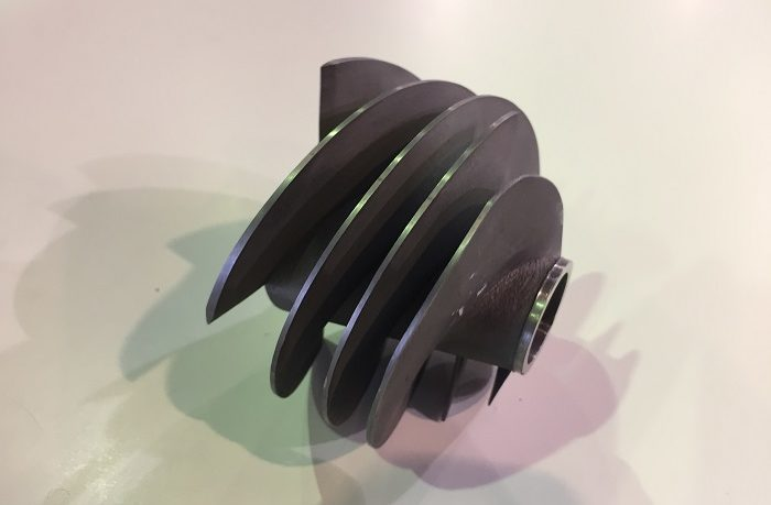Objectify to showcase its Additive Manufacturing capabilities at AES 2019